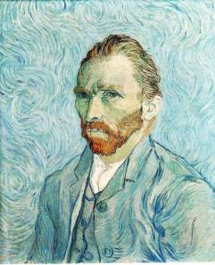gogh_self-orsay