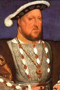 henry8images
