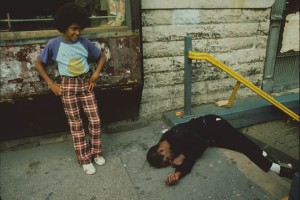 steven-siegel-80s-new-york-08