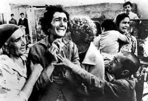 War3_ShapedByWar_1964_DonMcCullin