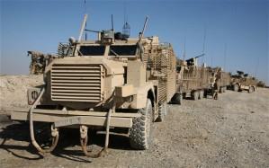 mastif-armoured-ve_2551110b
