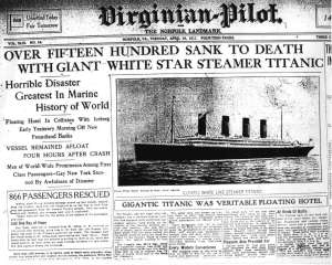 titanic-newspaper-article-7
